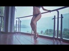 Feder, Max C, Juicy J, Ice Cube, RedFoo & Lyse - Goodbye Girl (Billy S Mashup) (Music Video) - YouTube