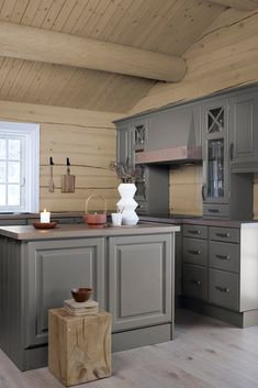 Kitchen Island, Kitchen Cabinets, Best Paint Colors, Cool Paintings, Supreme, Lady, Home Decor, Modern, Nature