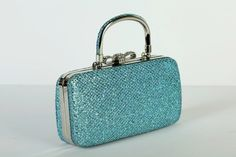 Bag Bag Bag Bag Bag #bag #handbag