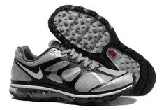 outlet store 1c767 6a99f Buy Special Offer Air Max 2012 Mens Shoes Breathable Grey Black Shoes from  Reliable Special Offer Air Max 2012 Mens Shoes Breathable Grey Black Shoes  ...