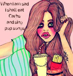#girls #funny