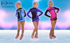 IceDress Thermal Figure Skating Dress - Avangard (New Collecion 2017) ✅ https://figureskatingstore.com/icedress-thermal-dresses/ #figureskating #figureskatingstore #icelandvannuys #figureskates #skating #skater #figureskater #iceskating #iceskater #icedance #ice #iceskate #icedancing #figureskatingoutfits #iceskatingdresses #skatingclothes #dress #figureskatingdress #skatingdress #iceskatingdress #figureskatingdresses #icedress