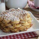 Mein persönliches Desserthighlight für den Heiligabend in diesem Jahr: Ein unglaublich leckeres Schoko-Mascarpone-Dessert mit Haselnusskrokant