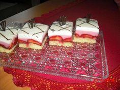 super koláčik ,hlavne keď je chladený(sun) (sun) (sun)