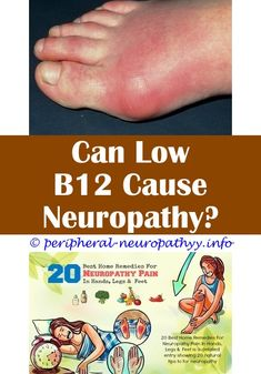 Is cymbalta used for neuropathy.Alcoholic neuropathy nhs.Vitamin b6 dosage for neuropathy - Peripheral Neuropathy. 7147482057 #PeripheralNeuropathy