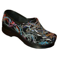 dansko shoes