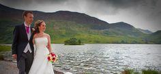Weddings Lake District | New House Farm