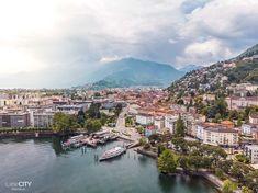 37 wunderschöne Ausflugstipps in der Schweiz Homeland, Road Trip, Wallis, Exterior, Water, Travel, Outdoor, Beautiful, Home