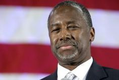 Ben Carson: 'It Takes a Lot More Faith to Believe in Evolution' Than 'To Believe in God'