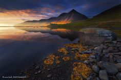 Photograph B side by Dylan Toh  & Marianne Lim on 500px