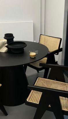 Home Interior Design, Interior Architecture, Interior Decorating, Room Inspiration, Interior Inspiration, Dream Apartment, Deco Design, Scandinavian Style, Home And Living