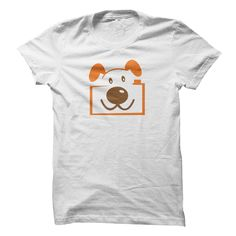 Photographer inspired T-Shirts by independent artists and designers from around the world.