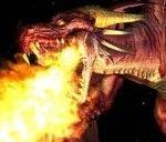 Game of Thrones: Campo de Fogo e a invasão dos Targaryen [Legendado]