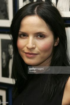 "Andrea Corr of The Corrs during The ""Today"" Show's 2004 Summer Concert Series - The Corrs at Rockefeller Plaza in New York City, New York, United States. Get premium, high resolution news photos at Getty Images Rebel Heart, Leicester Square, Groupes, London Bridge, Today Show, Cool Bands, Music Artists, Phoenix, Britain"
