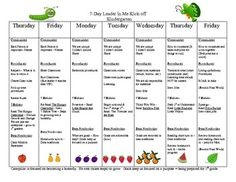 Leader in Me - 7 Habits Introduction (7 day schedule) - Lori McCarty and Jodi Hutchings - TeachersPayTeachers.com