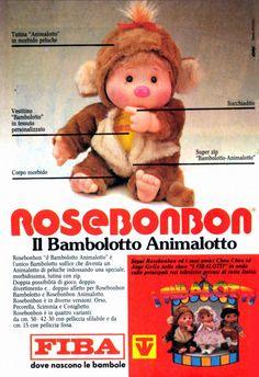 Pubblicità_Topolino_1982_14_Rosebonbon.jpg (703×1026)