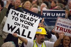 5.6.16 - Donald Trump Is The Nominee But Every State Needs To Keep Voting… | The Last Refuge