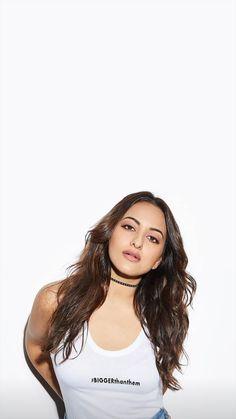 Sonakshi Sinha, Bollywood, Wonder Woman, Fantasy, Superhero, Women, Superheroes, Fantasy Movies, Wonder Women