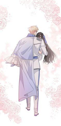 I Got Married, Manga, Anime, Art, Art Background, Manga Anime, Kunst, Manga Comics, Cartoon Movies