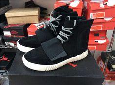 Website:sneakershoebox.net Skype :  sneakershoebox.net   Instagram :sneakershoebox_net Gmail: sneakershoeboxnet@gmail.com     Kik:sneakershoeboxnet  Imessage :8613706085190 WeChat :CXX471534260