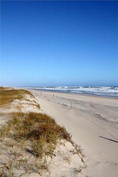 Picturesque Nauset Beach  Orleans, Cape Cod