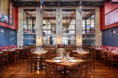 République   624 S La Brea Ave   Restaurants   Time Out Los Angeles