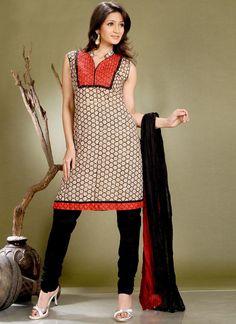 Kurta Designs for Women - Fashion 2015