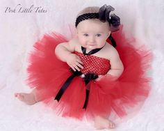 25 Magnificent & Dazzling Collection of Crochet Dresses for Baby Girls ...  └▶ └▶ http://www.pouted.com/?p=35915