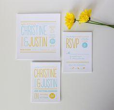 convite de casamento moderno2