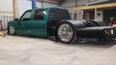 Gmc Trucks, Kustom, Slammed, Chevrolet, Antique Cars, Building, Vehicles, Ideas, Vintage Cars
