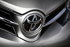 Toyota has been recognised as being the world's best-selling vehicle brand with sales totalling million in This translates into one new vehicle sale every three seconds somewhere in th[…] Toyota Auris, Car Brands, Diesel, Vehicles, Portugal, Cars, Design, Diesel Fuel, Autos