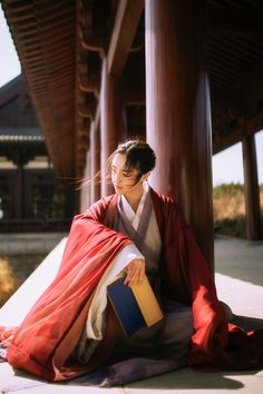 Traditional clothing special style, beautiful girl and model, include china, korea, japan tradition style Korean Traditional Clothes, Traditional Fashion, Traditional Outfits, Traditional Chinese, Chinese Style, Hanfu, Manequin, Art Asiatique, Korean Hanbok