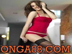 """♣ ☁ ♣ 꽁머니  ☁ ONGA88.COM ☁ 꽁머니 ♣ ☁ ♣해줬다""""♣ ☁ ♣ 꽁머니  ☁ ONGA88.COM ☁ 꽁머니 ♣ ☁ ♣는 말을 들♣ ☁ ♣ 꽁머니  ☁ ONGA88.COM ☁ 꽁머니 ♣ ☁ ♣었다고♣ ☁ ♣ 꽁머니  ☁ ONGA88.COM ☁ 꽁머니 ♣ ☁ ♣ 전했습♣ ☁ ♣ 꽁머니  ☁ ONGA88.COM ☁ 꽁머니 ♣ ☁ ♣니다♣ ☁ ♣ 꽁머니  ☁ ONGA88.COM ☁ 꽁머니 ♣ ☁ ♣"""