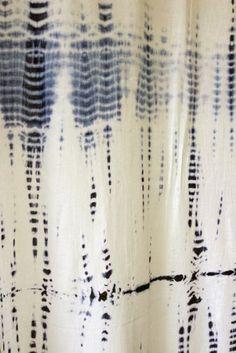 Tie Dye Curtains http://www.rockettstgeorge.co.uk/tie-dye-curtain-panels---blue-20362-p.asp