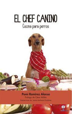 31 Ideas De Comida Para Grover Comida Casera Para Perros Comida Para Perros Recetas De Comida Para Perros