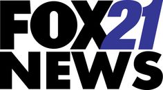Be sure to tune in TONIGHT to  FOX21 News at 9:00pm! (Channel 21)  Dr. Moshrefi will be discussing winter allergies!  Visit our website www.coloradoholisticmedicine.com or call (719) 219-9646 to schedule a consultation.