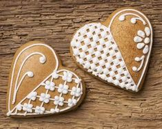 SweetAmbs®: Stand-Up Baby Animal Cookies | Domino Sugar