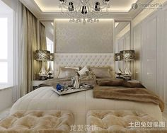 effect-picture-of-neo-classical-master-bedroom-decoration.jpg (800×640)
