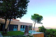 Villa Rich, Tordera, Costa Maresme
