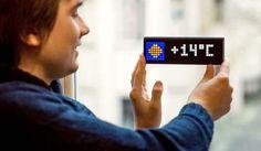 LaMetric Programmable Smart Display