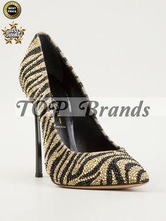 CASADEI - cele mai exclusiviste modele le gasesti doar pe cel mai mare fashion boutique din Romania, ne gasesti pe Facebook : www.facebook.com/HaineLaComanda.Exclusive.Brands