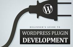 The Wordpress CMS has changed the face of our Internet and allowed a surge of new ideas to prosper and its open source movement holds a strong presence rooted in...