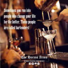 #theharmsarms #mixologists  #bartenderlife #lovewhatwedo #mobilecocktailbar #mobilebar #bookingsforalloccasions #events #festivals #weddings #birthdays #younameitwemakeit #bespokecocktails
