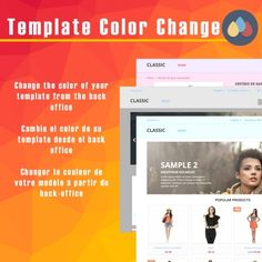 Updated free #prestashop module to change colors in template 1.7 https://catalogo-onlinersi.net/en/modules-prestashop/492-template-color-change.html