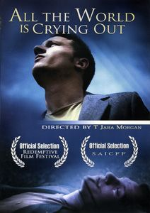 All the World is Crying Out - Christian Movie/Film on DVD. http://www.christianfilmdatabase.com/review/all-the-world-is-crying-out/