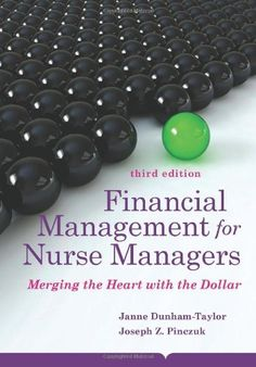 EVC   Nursing Overview      NurseJournal org criticalthinking