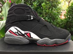 a0da893c4234 93 Best air jordan 8 images