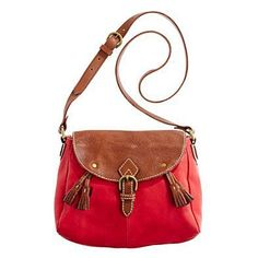 madwell womens | The Tassel Satchel - bags - Women's ACCESSORIES - Madewell on Wanelo