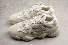Men s and Women s adidas Yeezy Desert Rat 500 Blush-4 Yeezy 500 Black 095482ea3
