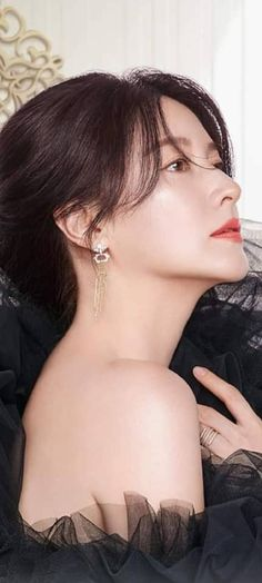 Lee Young, Best Actor, Korean Beauty, Slytherin, Dramas, Actors & Actresses, Women's Fashion, Lifestyle, Eyes